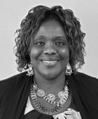 Grace Okwera
