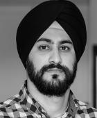 Gagandeep Singh Sehgal