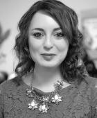 Yulia Sultan-Shakh